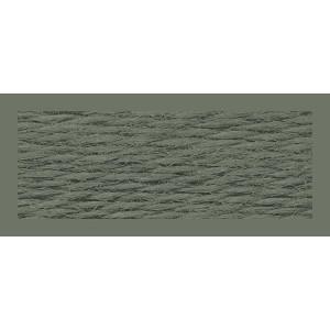 RIOLIS woolen embroidery thread  S380 woolen/acrylic...