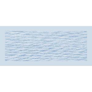 RIOLIS woolen embroidery thread  S400 woolen/acrylic...