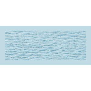 RIOLIS woolen embroidery thread  S401 woolen/acrylic...