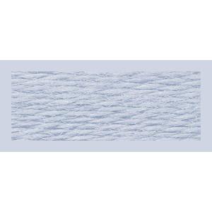 RIOLIS woolen embroidery thread  S402 woolen/acrylic...