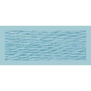 RIOLIS woolen embroidery thread  S403 woolen/acrylic...