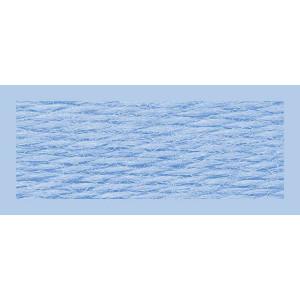 RIOLIS woolen embroidery thread  S404 woolen/acrylic...