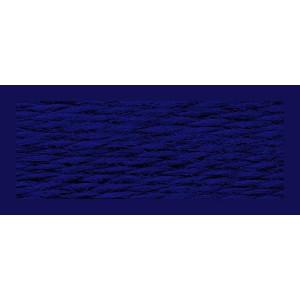 RIOLIS woolen embroidery thread  S441 woolen/acrylic...
