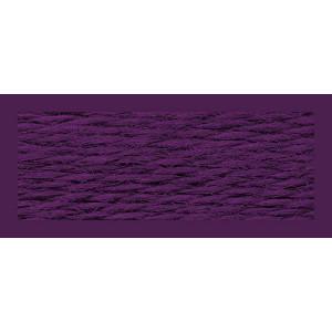 RIOLIS Stickgarn S560 Woll/ Acrylgarn, 1 x 20m, 1-fädig