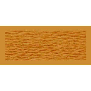 RIOLIS woolen embroidery thread  S851 woolen/acrylic...