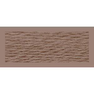 RIOLIS woolen embroidery thread  S885 woolen/acrylic...