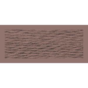 RIOLIS Stickgarn S886 Woll/ Acrylgarn, 1 x 20m, 1-fädig