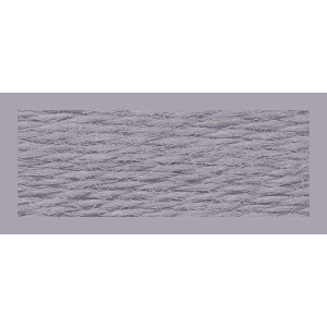 RIOLIS Stickgarn S904 Woll/ Acrylgarn, 1 x 20m, 1-fädig