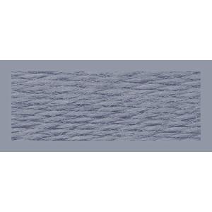 RIOLIS Stickgarn S920 Woll/ Acrylgarn, 1 x 20m, 1-fädig