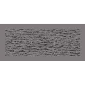 RIOLIS Stickgarn S937 Woll/ Acrylgarn, 1 x 20m, 1-fädig