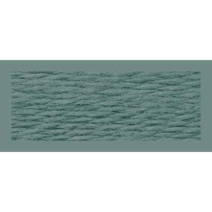 RIOLIS woolen embroidery thread  S940 woolen/acrylic...