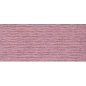 RIOLIS woolen embroidery thread  S116 woolen/acrylic...