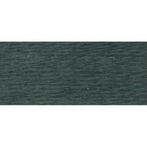 RIOLIS woolen embroidery thread  S338 woolen/acrylic...