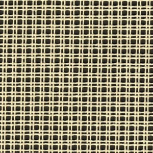 Zweigart Sudanstramin by the meter 5 ct. Carpet and...