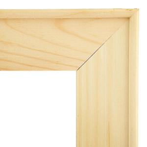 Holzkeilrahmen 30x40cm