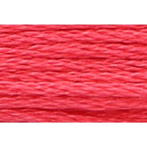 Anchor Sticktwist 8m, malve, Baumwolle, Farbe 28,...