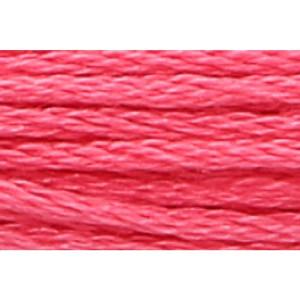 Anchor Sticktwist 8m, pink, Baumwolle, Farbe 41,...