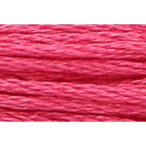 Anchor Sticktwist 8m, malve, Baumwolle, Farbe 57,...