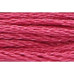 Anchor Sticktwist 8m, azalee, Baumwolle, Farbe 68,...