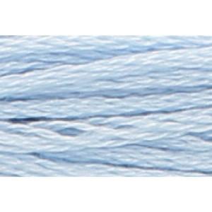 Anchor Sticktwist 8m, aquamarin, Baumwolle, Farbe 128,...