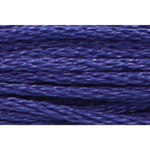 Anchor Sticktwist 8m, club, Baumwolle, Farbe 178,...