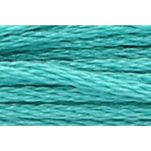 Anchor Sticktwist 8m, mint, Baumwolle, Farbe 187,...