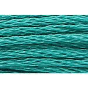 Anchor Sticktwist 8m, tuerkis, Baumwolle, Farbe 188,...