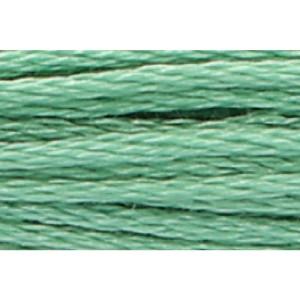 Anchor Sticktwist 8m, phosphor dunkel, Baumwolle, Farbe...