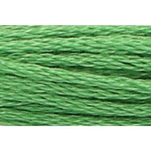 Anchor Sticktwist 8m, blattgruen, Baumwolle, Farbe 226,...