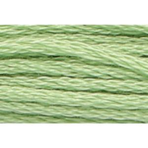 Anchor Sticktwist 8m, blassgruen, Baumwolle, Farbe 240,...