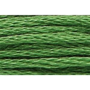 Anchor Sticktwist 8m, birkengruen, Baumwolle, Farbe 258,...
