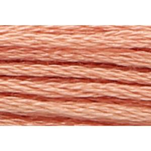 Anchor Sticktwist 8m, make up, Baumwolle, Farbe 882,...