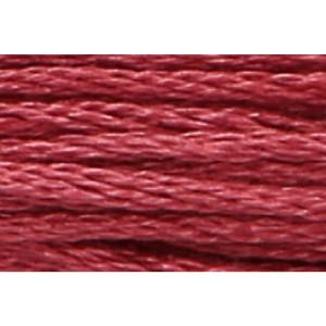 Anchor Sticktwist 8m, Baumwolle, Farbe 896, 6-fädig