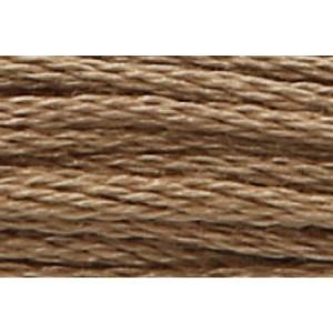 Anchor Sticktwist 8m, walnuss, Baumwolle, Farbe 903,...