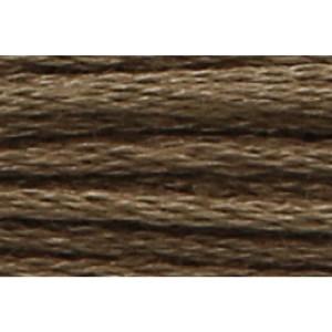 Anchor Sticktwist 8m, , Baumwolle, Farbe 904, 6-fädig