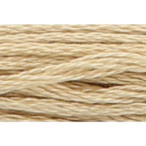 Anchor Sticktwist 8m, bast, Baumwolle, Farbe 956,...