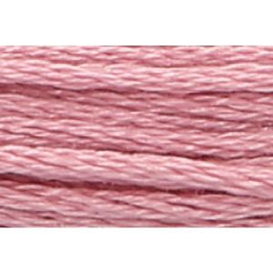 Anchor Sticktwist 8m, altlila blass, Baumwolle, Farbe...