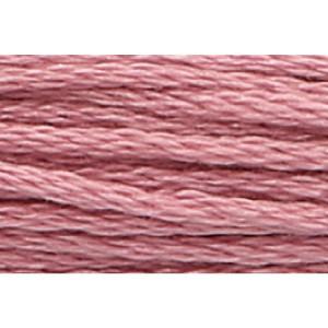 Anchor Sticktwist 8m, altlila hell, Baumwolle, Farbe...