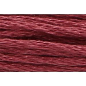 Anchor Sticktwist 8m, altlila dunkel, Baumwolle, Farbe...