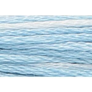 Anchor Sticktwist 8m, ciel ombre, Baumwolle, Farbe 1212,...