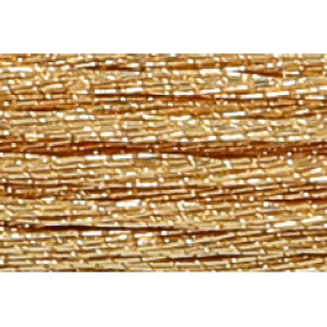 Anchor Lame 8m goldfarbig Farbe 303, 6-fädig