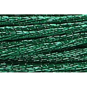 Anchor Lame 8m grün Farbe 322, 6-fädig