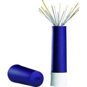Prym Needle twister empty